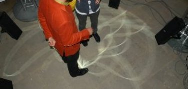 Hear and Now Luxembourg